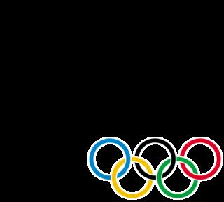 Athletics at the 1984 Summer Olympics – Mens 1500 metres