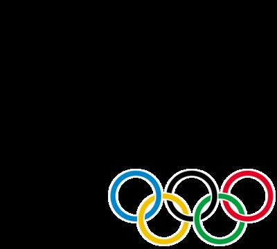 Anexo Atletismo En Los Juegos Olimpicos De Mexico 1968 Wikiwand