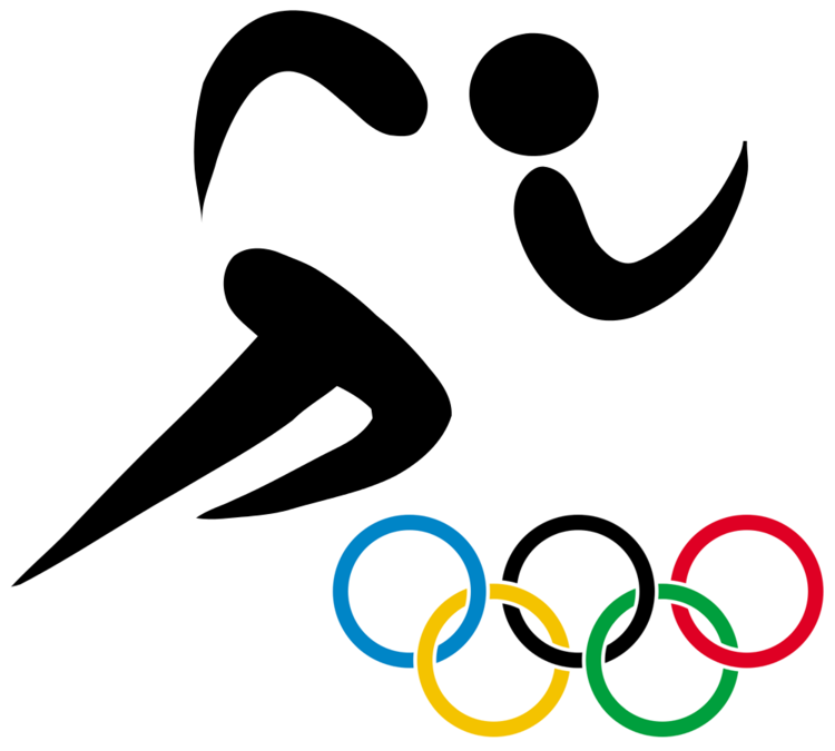 Olympic Athletics