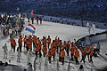 Olympic March (60 of 99) (4358048402).jpg