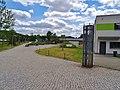 Olympic designed bath Geibeltbad Pirna 121401554.jpg