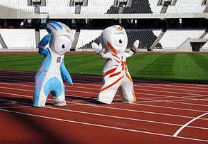 Juegos Olimpicos Wikipedia La Enciclopedia Libre