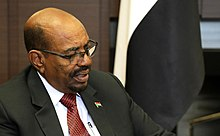 Omar al-Bashir (2017-11-23).jpg