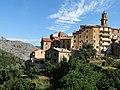 Omessa, Corsica 08.jpg
