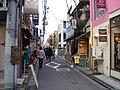 Omotesando - panoramio - kcomiida (14).jpg
