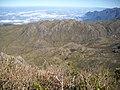 On the top of the Agulhas Negras^ - panoramio (2).jpg