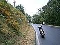 Onderweg naar Oria - panoramio.jpg
