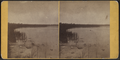Oneida Lake, N.Y, from Robert N. Dennis collection of stereoscopic views.png