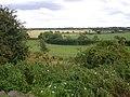 Onley Lane-Rainsbrook - geograph.org.uk - 1972942.jpg