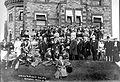 Ontario Historical Society, Ottawa, 1914.jpg