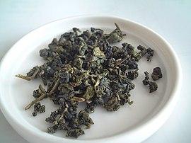 Thai Nguyen Tea Plantation Tour