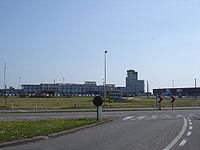 Oostende - Airport 1.jpg