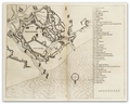 Oostende 1647.png