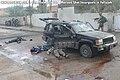 Opération Al-Fajr.jpg