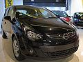 Opel Corsa 1.4 Enjoy 2014 (16848392890).jpg