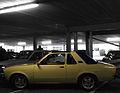 Opel Kadett Aero (10247020656).jpg