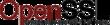OpenSSL logo.png