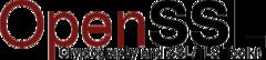 OpenSSL-logo.png
