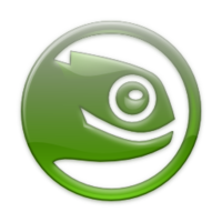 OpenSUSE button bling.png