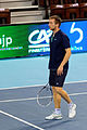 Open Brest Arena 2015 - huitième - Sadio Doumbia-Maxime Tabatruong Vs Ilija Bozoljac-Antonio Sancic - 040.jpg