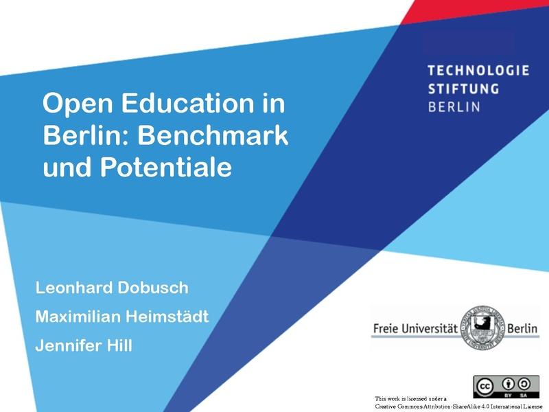 File:Open Education in Berlin Benchmark und Potentiale.pdf