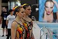 Open Make Up For Ever 2013 - Linda Cerruti - Costanza Ferro - 21.jpg