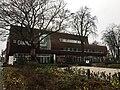 Openbare bibliotheek Dongen - Theek 5 - Dongen public library - 17 January 2020 -2.jpg