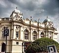 Opera narodowa u Krakowie.jpg