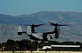 Operation Unified Response DVIDS244964.jpg