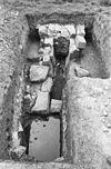 opgraving oud riool - oud-valkenburg - 20180699 - rce