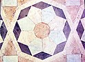 Opus sectile (Saint Spyridon Church, Trieste).jpg