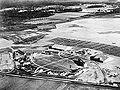 Orangeburgaaf-1944-1.jpg