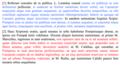 Oratio obliqua in Caesar's Civil War 1-2.png