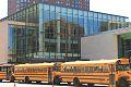 Orchestra Hall Exterior.jpg