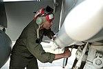 Ordnance Marine leads teams, loads bombs 160615-M-VF398-121.jpg