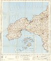 Ordnance Survey One-Inch Sheet 189 Land's End, Published 1961.jpg