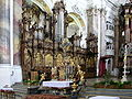 Orgel otob.JPG