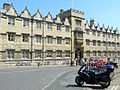 Oriel College, Oxford - geograph.org.uk - 1338259.jpg