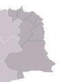 Oriental region, morocco.png