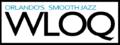 Orlando's Smooth Jazz logo.png