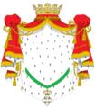 Orn.ext.PrincipeComm.SSML.png