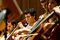 Orquesta Estudiantil de Buenos Aires (7983427548).jpg