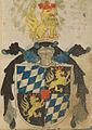 Ortenburger Wappenbuch Pfalz.jpg