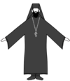 Orthodox Monk-Priest.png