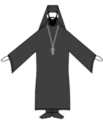 Orthodoxe monnik-priester.png