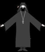 Ortodoksa Monk-Priest.png