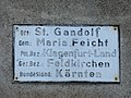 Ortsschild St Gandolf.jpg