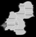 Ortsteile Ehringshausen Greifenthal.png
