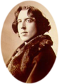 Oscar-Wilde (oval cropped).png