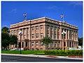 Oscar C. Dancy Building - Flickr - pinemikey.jpg